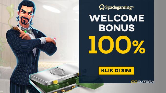 Situs Game Slot Online